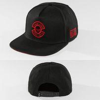 57a73bb8669 Caps - Gangstagroup.com - Online Hip Hop Fashion Store