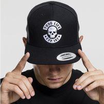 9496b85b9d6 Thug Life - Gangstagroup.com - Online Hip Hop Fashion Store
