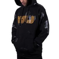 4f34474cd8 Wu-Wear - Gangstagroup.com - Online Hip Hop Fashion Store