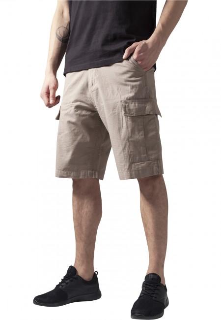 Mens Camo Cargo Shorts Urban Classic High Quality Cheap Online A15GKz