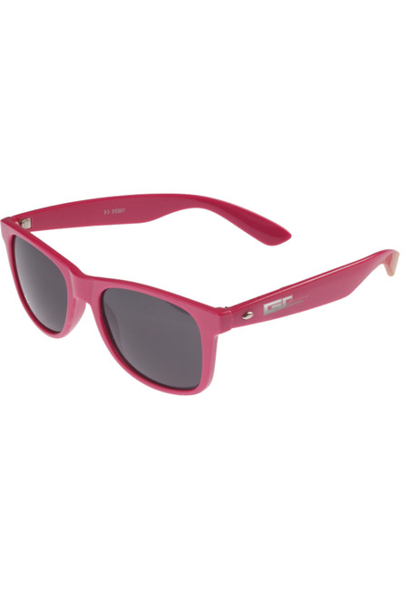 Urban Classics Groove Shades GStwo magenta