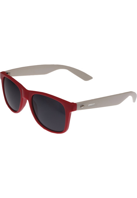 Urban Classics Groove Shades GStwo red MyimOIvoCS