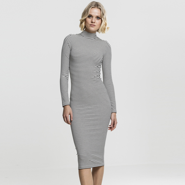 sgmgqhay.gq offers the latest high quality fall Sweater Dresses for women at great prices. Free shipping world wide. Striped Sweater Maxi Dress. Priority Dispatch. Priority Dispatch Priority Dispatch Style Turtleneck neck Long sleeves rib kniting sweater dress. Turtleneck neck Long sleeves rib kniting sweater dress. Type: Pullovers.