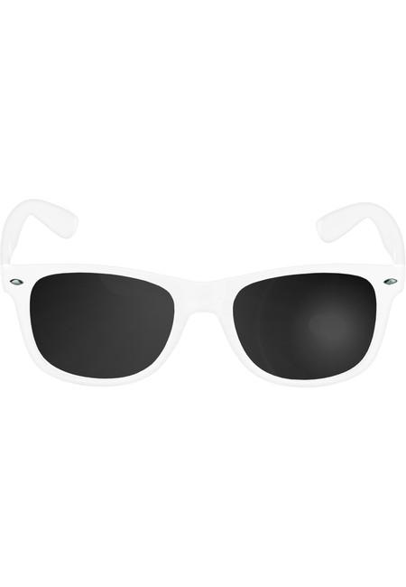 Urban Classics Sunglasses Likoma white auUG30UR