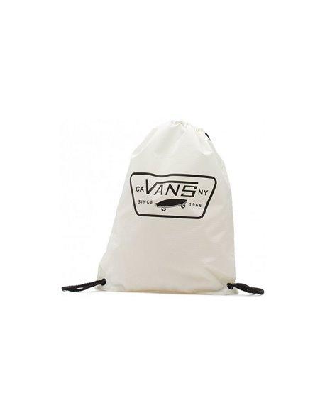 VANS M LEAGUE BENCH BAG Marshmallow - UNI