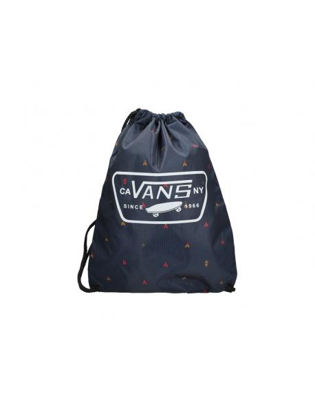 VANS M LEAGUE BENCH BAG True Native - UNI