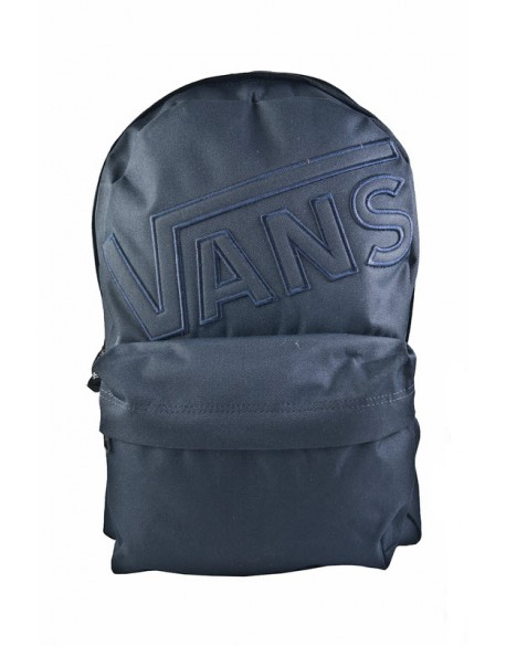 VANS M OLD SKOOL BACKPACK Deep Navy - UNI