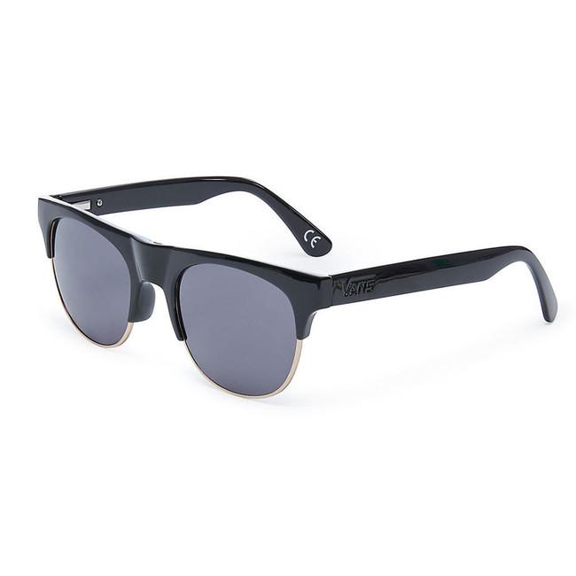 Vans Mn Lawler Shades Black Gloss HcL7TT
