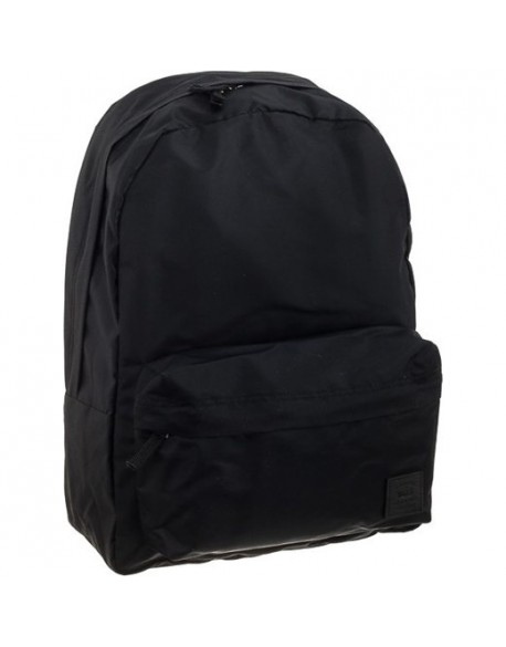 VANS W DEANA III BACKPACK Black Fli - UNI